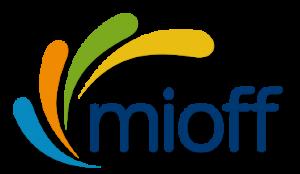 ЛОГО mioff_logo_tr